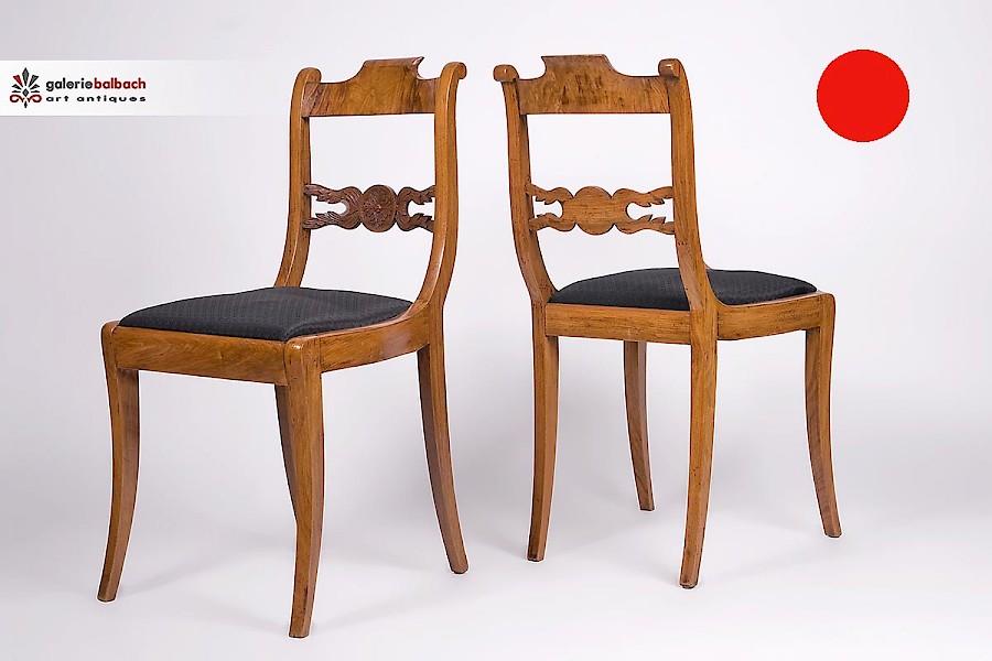 paar mainzer st hle antiquit ten und restaurierung antiker m bel aller art. Black Bedroom Furniture Sets. Home Design Ideas