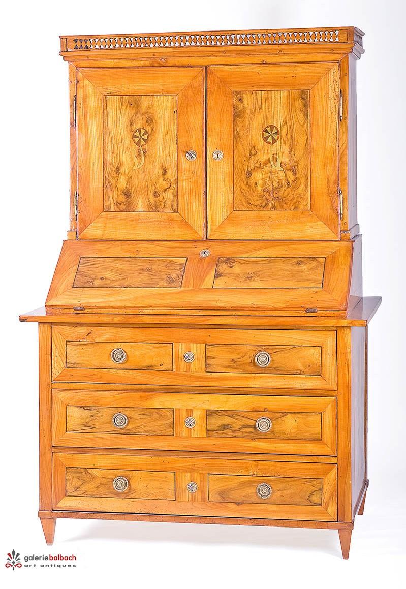antike m bel des klassizismus louis xvi antiquit ten und restaurierung antiker m bel aller art. Black Bedroom Furniture Sets. Home Design Ideas