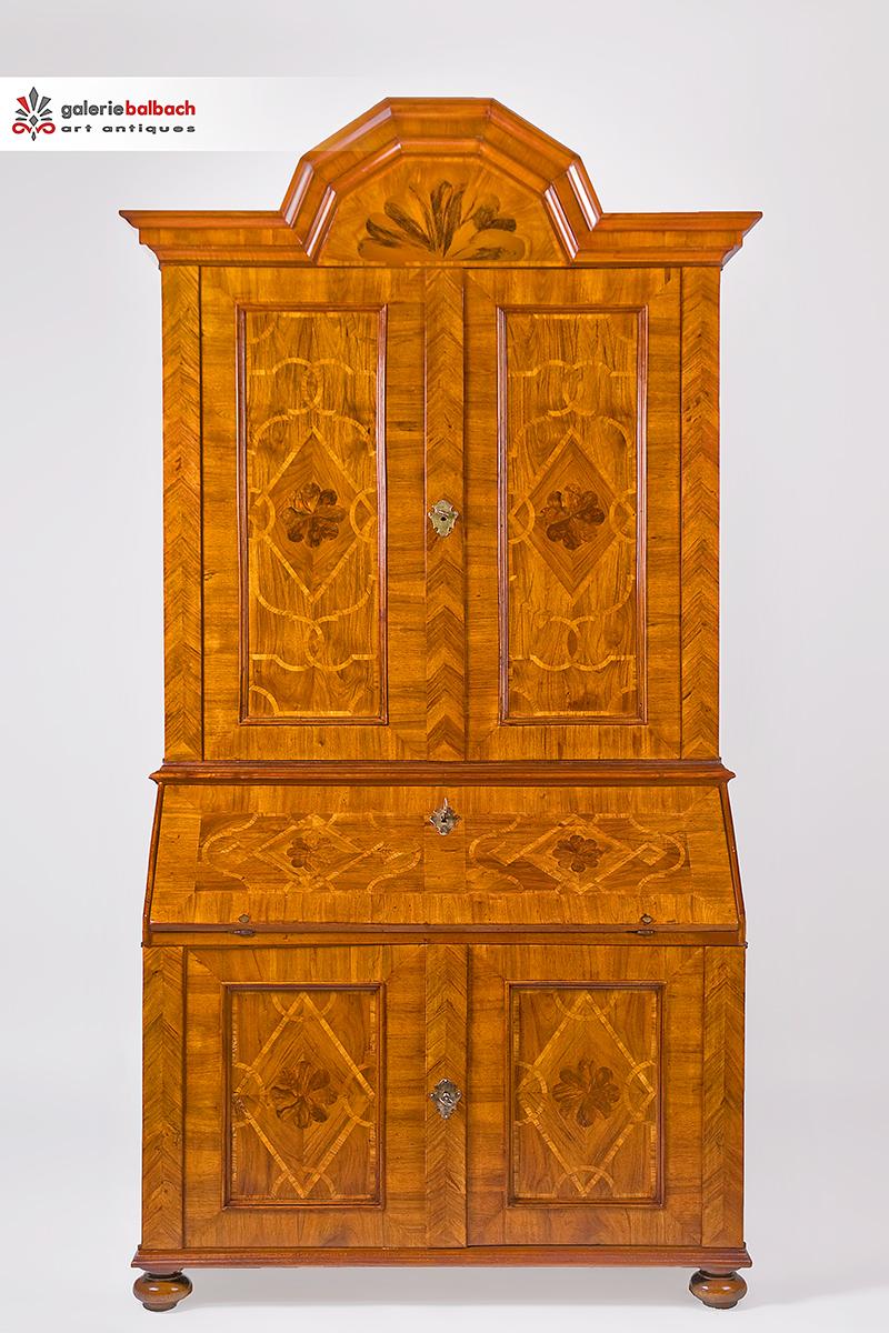 bandelwerk marketerie antiquit ten und restaurierung antiker m bel aller art. Black Bedroom Furniture Sets. Home Design Ideas