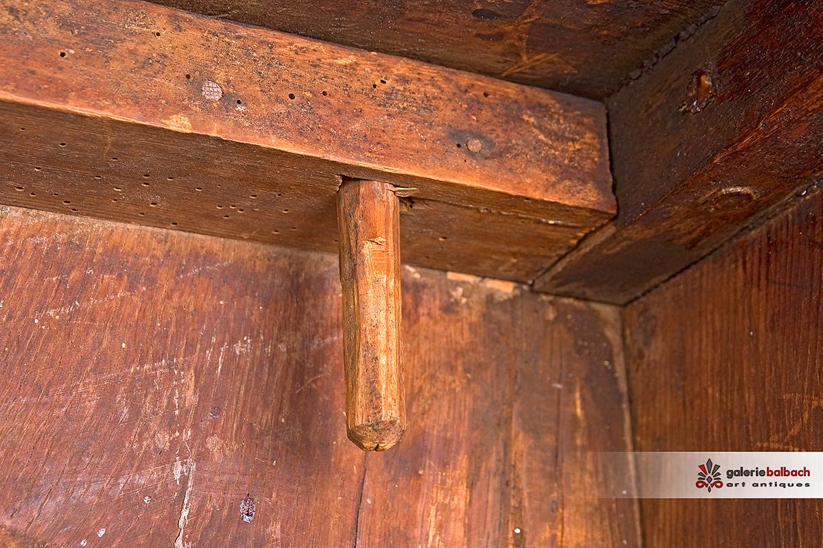 Patina Holz patina antiquitäten und restaurierung antiker möbel aller