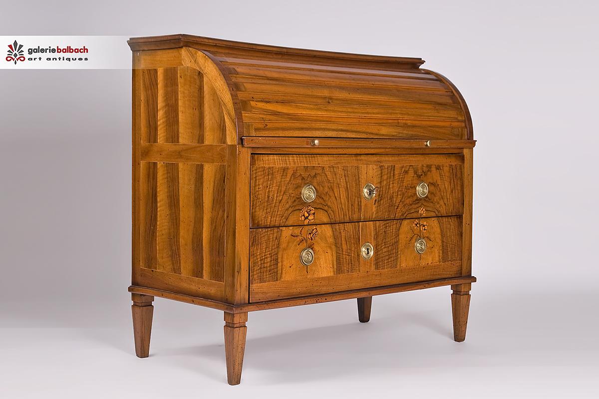 rolleau verschluss antiquit ten und restaurierung antiker m bel aller art. Black Bedroom Furniture Sets. Home Design Ideas