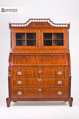 Antike Möbel Mainz antiquitäten barock bis biedermeier antiquitäten und