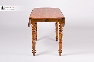 Louis Philippe Table