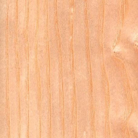 Antike Mobel Aus Esche